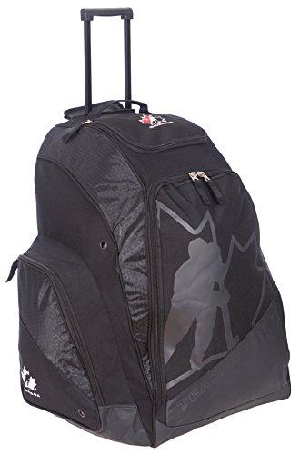 Hockey Bags With Wheeled Canada - 3
