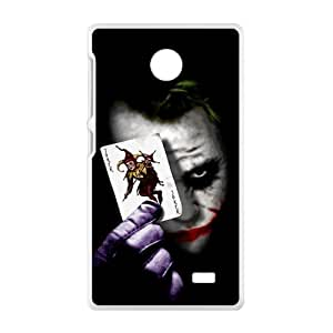 Magic Bestselling Hot Seller High Quality Case Cove For Nokia Lumia X