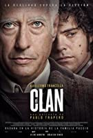 The Clan - Subtitled