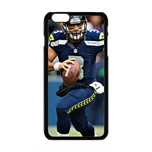 GKCB Sport Man Hot Seller Stylish Hard Case For Iphone 6 Plus