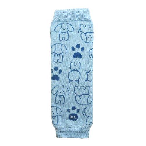 BabyLegs Baby Boys Leg Warmers product image