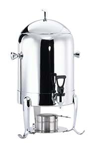 Browne Foodservice Octave Coffee Urn 11 quart