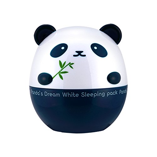 TONYMOLY Pandas Dream White Sleeping product image