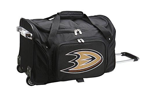 NHL Duffel Bag – DiZiSports Store