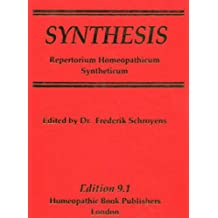 Synthesis 9.1