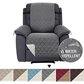Amazon Com H Versailtex Recliner Cover Recliner Chair