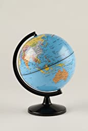 Round World Products Save The World 5.6\