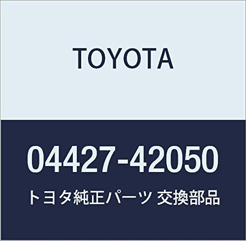 Toyota 04427-42050 CV Joint Boot Kit