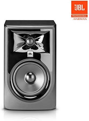 JBL Professional Next Generation Powered 305PMKII product image