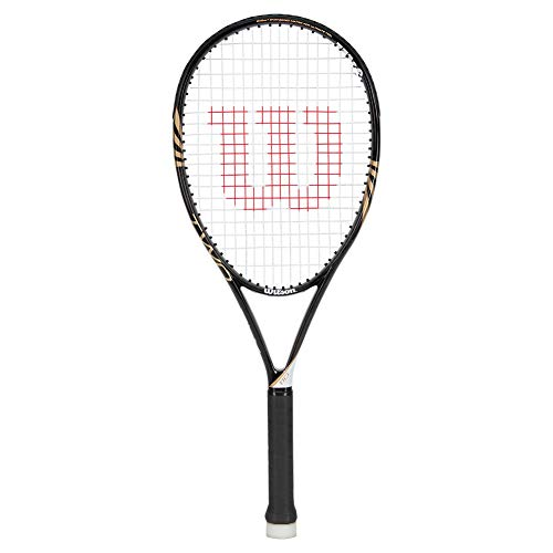 WILSON Two Tennis Racquet