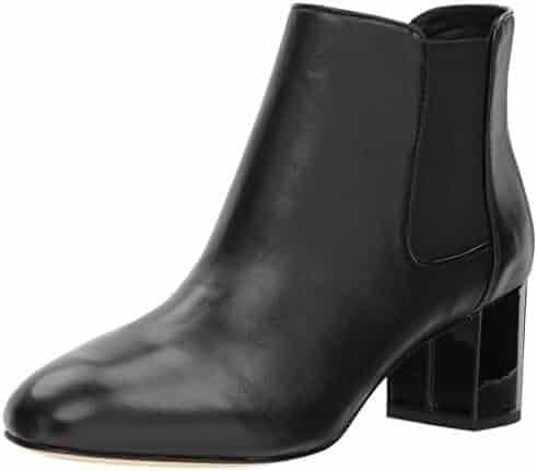 kate spade new york Women's Leah Fashion Boot