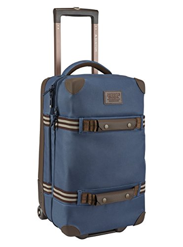 Burton Luggage Bags - 2