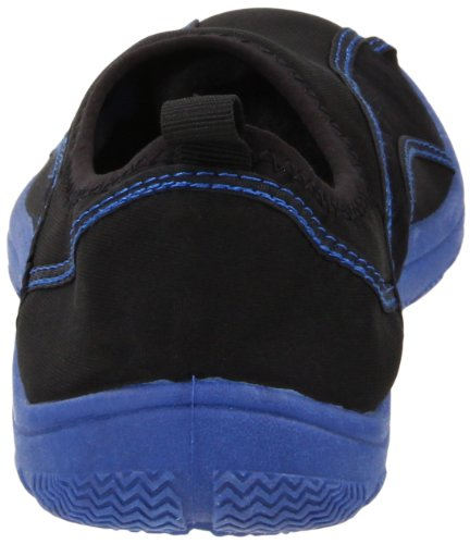 Speedo Men's Surfwalker Pro All-Purpose Water Shoe