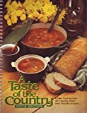Taste of the Country Five, Linda Piepenbrink, 0898210984