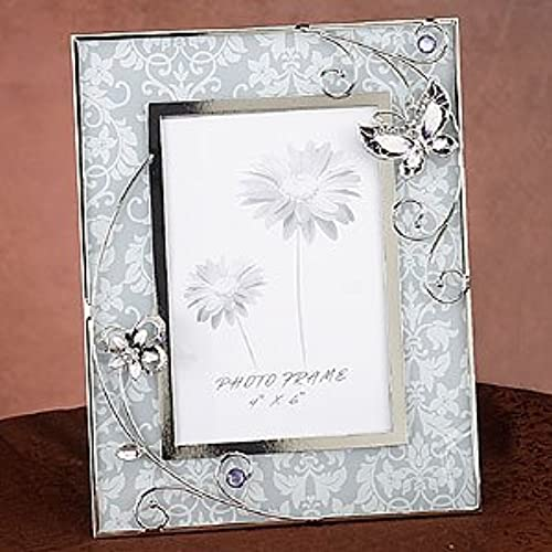 Butterfly Frames: Amazon.com