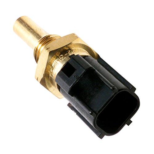 Beck Arnley  158-0520  Temperature Sensor