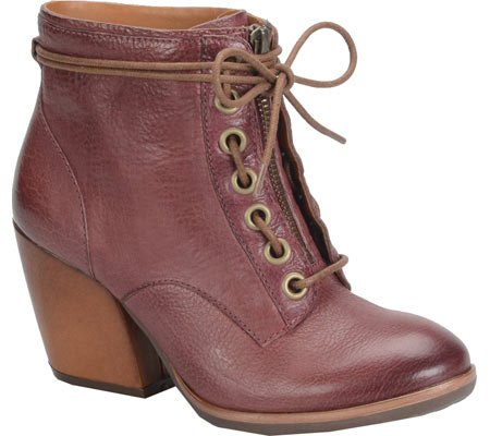 Eu Boot Scansano Donna Borgogna Kork Kalpana Uk 5 5 ease 5 38 zXwwI