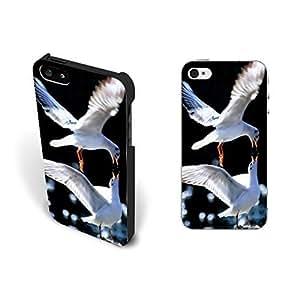 Hakuna Matata Teal Plain Black For Iphone 6 4.7 Inch Case Cover CaFor Iphone 6 4.7 Inch Case Cover Designer TP...