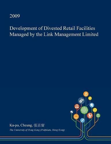 development-of-divested-retail-facilities-managed-by-the-link-management-limited