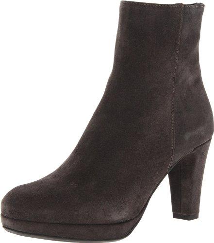 Women's Moka La Monacco Ankle Canadienne Boot Pw7q7xaf5