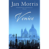 Venice (English Edition)