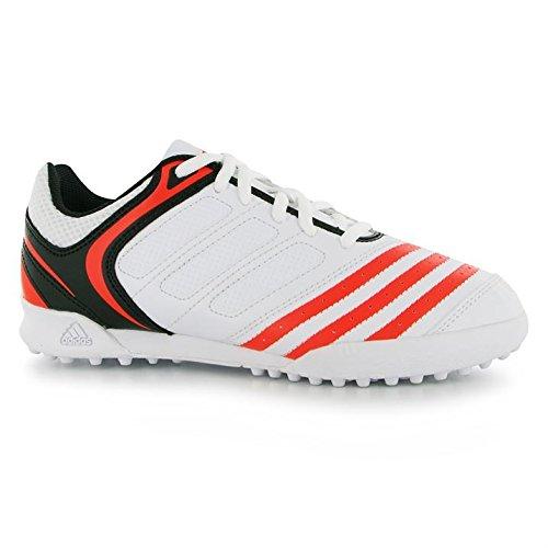 adidas - Zapatillas de deporte de según descripción para hombre NOIR/ECRU/VERT/ROSE