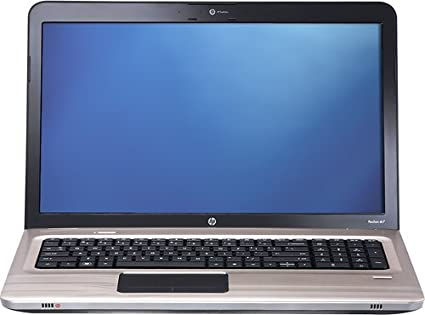 HP Notebooks ATI Graphics Windows 8 X64 Treiber