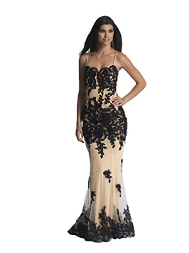 Dave and Johnny 1255 (Dress Johnny Formal)