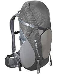Spark Backpack - Womens by Black Diamond