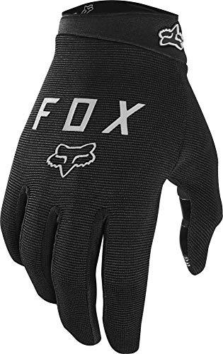 Fox Racing Ranger Glove - Men's Black, L