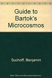 Guide to Bartok's Mikrokosmos