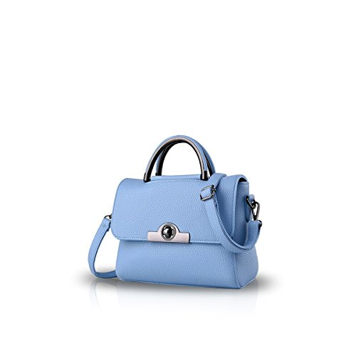 Azure Leather - 6