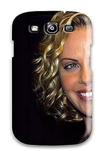 Fashion Design Hard Case Cover/ PwuadXs16235oykZp Protector For Galaxy S3