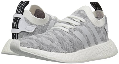 adidas originali delle scarpe da ginnastica nmd r2 w w w 964720