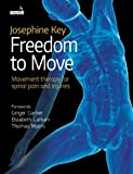 Freedom to Move: Movement Therapy for Spinal Pain