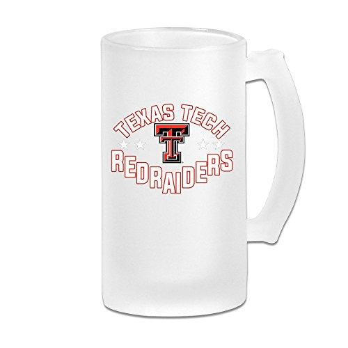 meisxue-texas-tech-red-raiders-lady-raiders-ttu-teams-logo-beer-mug