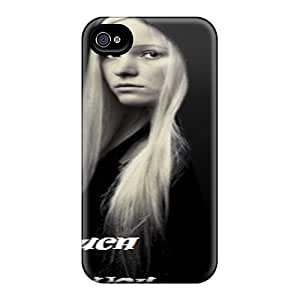 Hot Missing You First Grade Tpu Phone Case For Iphone 4/4s Case Cover