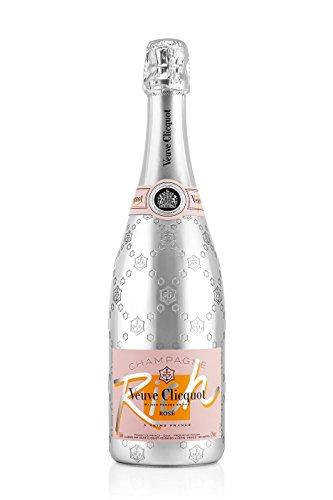 nv-veuve-clicquot-rich-ros-champagne-750-ml-wine