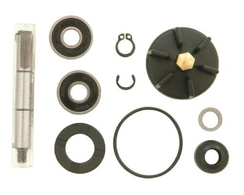 Reparaturkit Wasserpumpe f/ür Derbi GP1 Revolution 50