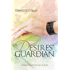 Desires' Guardian (Desires Entwined Book 2)