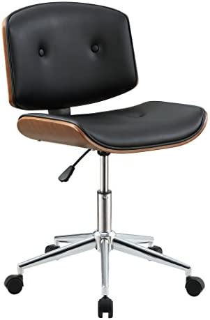 ACME Furniture Camila Office Chair