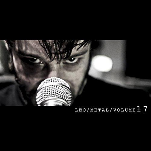 Leo Metal Volume 17