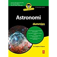 Astronomi For Dummies