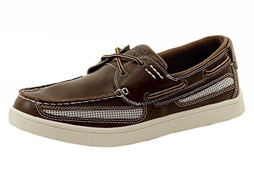 hang ten shoes - 6