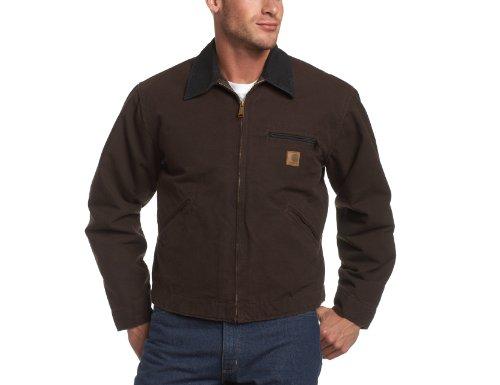 carhartt-mens-big-tall-blanket-lined-sandstone-detroit-jacket-j97dark-brownx-large-tall