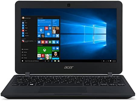 Acer Travelmate B117 M C0DK Notebook Graphics
