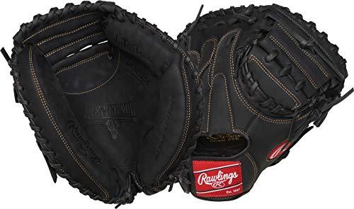 Rawlings Renegade BaseballSoftball Glove