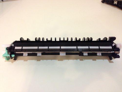 Samsung Transfer Roller JC93-00708A for CLP 360 365 CLX 3300 3305 including all N W FN FW models and Xpress C410W C460W C460FW 360 365 CLX 3300 3305 Xpress SL-C410W C460W C460FW