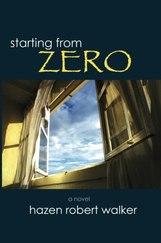 Download Starting from Zero pdf epub