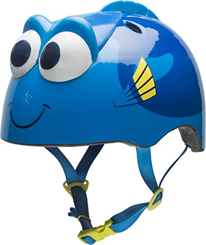 Bell-Finding-Dory-Toddler-Bike-Helmet